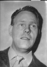John Olov is killed, injured by a steam gun accident at Svenska Rayon's power station