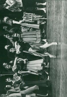 LONDON CITY BALLET New Production of CARMEN