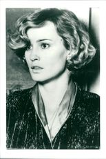 "Jessica Lange in ""The Postman Always Rings Twice"""