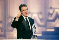 Tim Allen vid People's Choice Awards