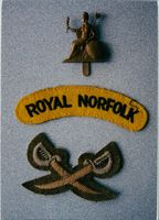 Royal Norfolk