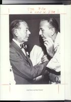Porter Cole: Cole peter and noel coward.