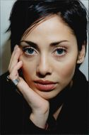 Natalie Imbruglia, actress and singer