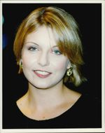 Sheryl Lee, actress
