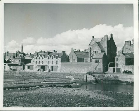 Wick Caithness