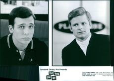 Ethan Embry is the Bass player and Steve Zahn, is Lenny, The Wonders' lead guitarist in That Thing You Do.