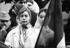 The Algerian War,  also known as the Algerian War of Independence or the Algerian Revolution  Women participated in a variety of roles during the Algerian War. The majority of Muslim women who became active participants did so on the side of the National
