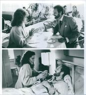 Scenes from the film