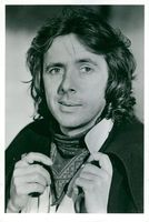 "Richard O'Sullivan in ""Dick Turpin"""