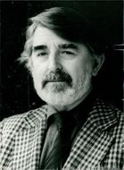 Stanley Barstow