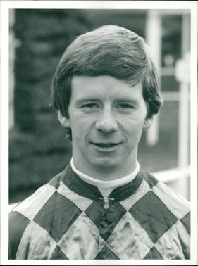 Kevin Whyte