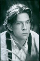 Still of Thomas Haden Church in George of the Jungle.