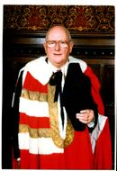 Howell:Lord Tebbit
