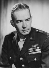 Portrait of Col. Allen F. Kingman.