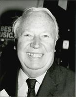 Hon Edward Heath