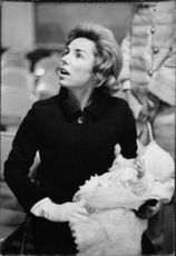 Ethel Skakel Kennedy  (born April 11, 1928) is an American human-rights campaigner and widow of Senator Robert F. Kennedy, who was assassinated while running for nomination as Democratic presidential candidate in 1968.
