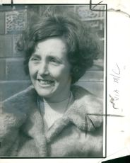 browne ms.betty:mrs betty browne after vising h husbander in belfast prison yesterday.