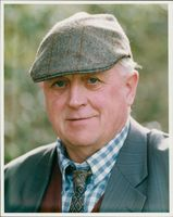 Mick Easterby