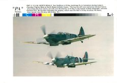 D-day Airshow