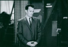 Still of Tom Hanks in That Thing You Do!