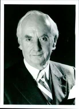 John Westherd ,is a chief executive bowthorpe.