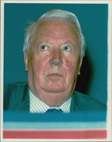 Edward Heath