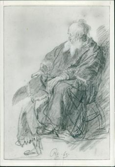 Works by Rembrandt