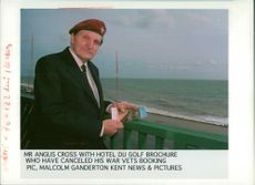 Germany War France D Day