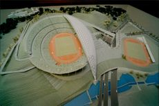 Any future facilities for the OS