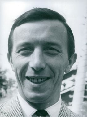 Harry Fowler, British Actor, British film and television actor. Born 1926; began as a newspaper boy.  1964