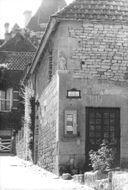 Josephine Baker's castle  For some time, Baker lived with her children and an enormous staff in a castle, Château des Milandes, in Dordogne, France, with her fourth husband, Jo Bouillon.  Later years and death In 1964, Josephine Baker lost her castle due