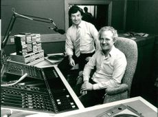 Radio broadland norwich