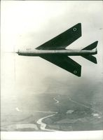 The P.1.