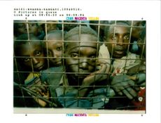 Rwanda war:tutsi civilians who have sought.