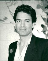 Chris Sarandon, American actor