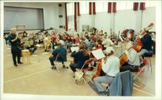 musicians_orchestra:Christopher Addey