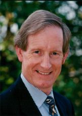 Hall robin chief executive of millennium project.
