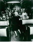 "Marilyn Monroe in ""Some Like It Hot"""