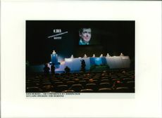 national conference 1995