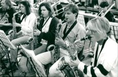 musicians_orchestra:Norwich Students Orchestra