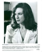 "Barbara Hershey in the movie ""With Unfolded Eye"""