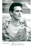 "Matt Dillon in the movie ""Mr Wonderful""."