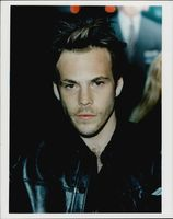 Stephen Dorff, actor