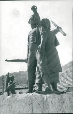 Yugoslavia, World War II and the struggle for freedom