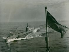 Submarines: Battleaxe